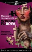 Szczygielski Marcin - Wiosna PL-BOYA