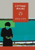 Dunin Kinga - Czytając Polskę
