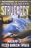 Strugaccy Arkadij i Borys - Miliard lat przed końcem świata
