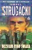 Strugacki Borys - Bezsilni tego świata