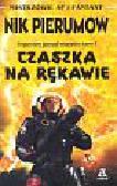 Pierumow Nik - Czaszka na rękawie