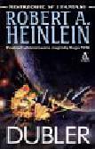 Heinlein Robert A. - Dubler