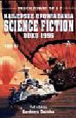 Dozois Gardner - Najlepsze opowiadania Science Fiction rok 1996, tom 3