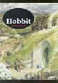 Tolkien John Ronald Reuel - Hobbit