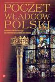 Praca zbiorowa - Poczet władców Polski