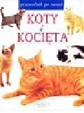 Palmer Joan - Koty i kocięta