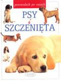 Palmer Joan - Psy i szczenięta