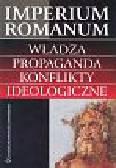 Stebnicka Krystyna, Janiszewski Paweł - Imperium Romanum