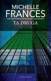 Michelle Frances - Ta druga pocket