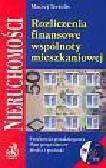 Tertelis Maciej - Rozliczenia finansowe wspólnoty mieszkaniowej + CD