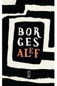 Borges Jorge Luis - Alef