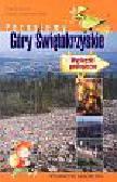 Stupnicka E. - Poznajemy Góry Świętokrzyskie / EM Geografia