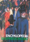 Lionel Richard - Encyklopedia ekspresjonizmu