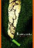 Figueras Marcelo - Kamczatka