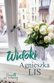 Lis Agnieszka - Widoki