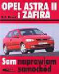 Etzold H.R. - Opel Astra II i Zafira