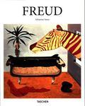 Smee Sebastian - Freud