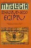 Lipińska Jadwiga, Marciniak Marek - Mitologia starożytnego Egiptu