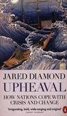 Diamond Jared - Upheaval