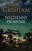 John Grisham - Więzienny prawnik