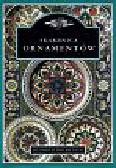 Dolmetsch Heinrich - Skarbnica ornamentów