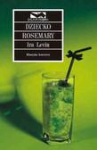 Levin Ira - Dziecko Rosemary