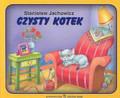 Jachowicz Stanisław - Czysty kotek