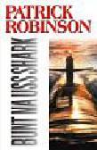Robinson Patrick - Bunt na USS Shark