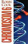 Cook Robin - Chromosom 6
