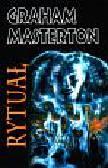 Masterton Graham - Rytuał