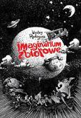 Wesley Rodrigues - Imaginarium zbiorowe
