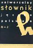 Uniwersalny słownik języka polskiego t.1/4 Przysłowia są na wszystko
