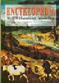 Genaille Robert - Encyklopedia malarstwa flamandzkiego i holenderskiego