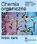 Hart Harold - Chemia organiczna-krótki kurs