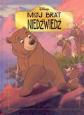 Mój Brat Niedźwiedź - klasyczna