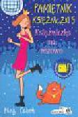 Cabot Meg - Pamiętnik księżniczki 5