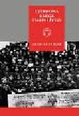 Lustiger Arno - Czerwona księga Stalin i Żydzi