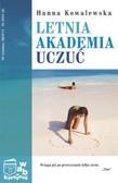 Kowalewska Hanna - Letnia akademia uczuć