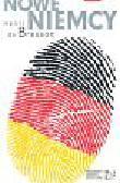 Bresson Henri - Nowe Niemcy