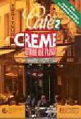 Trevisi Sndra, Canelas Jose, Beacco di Giura Marcella, Delaisne Pierre - Cafe Creme 2  Methode de francais