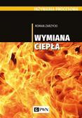 Zarzycki Roman - Wymiana ciepła