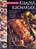 Salzer Sabina - Uniwersalna książka kucharska
