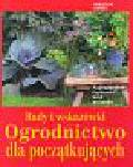 Hensel Wolfgang - Ogrodnictwo dla początkujących