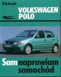 Etzold H.R. - Volkswagen Polo