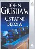Grisham John - Ostatni sędzia