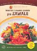 Muller Sven-David - Właściwe i smaczne żywienie po zawale