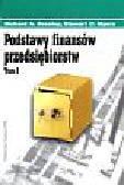 Brealey Richard - Podstawy finansów przedsiębiorstw cz.1-2