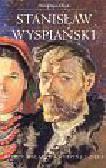 Okoń Waldemar - Stanisław Wyspiański