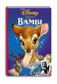 Koźbiał Marta - Bambi