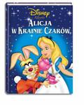Niedźwiecka Anna - Alicja w Krainie Czarów